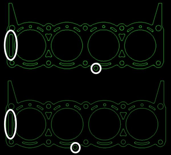 Cometic_gaskets_drawing_Jan_2020_annoted.jpg