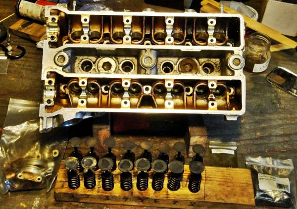 camside_with_valves_removed_before_cleaning_smaller.jpg