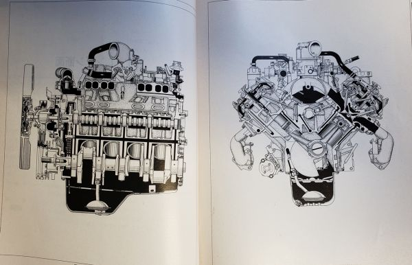 engine_cut_away_2_page_scan.jpg