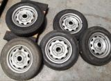 1967_Lotus_Elan_wheels_smaller.jpg