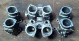 48mm_throttle_bodies_smaller.jpg