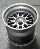 BBS_Swift_008_wheel_smaller.jpg
