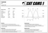 Cam_card_-_Cat_238.jpg