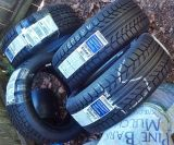 Goodrich_tires_2015_smaller.jpg