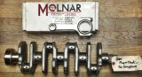 HKS_crank_and_Molnar_rods.jpg