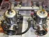 TR4_intake_and_SU_HS8.JPG
