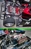 Toyotoa_sports_racer_engine_2_panel_brighter.jpg
