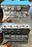 block_none_oil_filter_side_before_after_2_panel.jpg