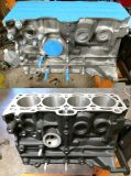 block_oil_filter_side_before_after_2_panel.jpg