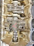 front_lifter_housing_removed_rotated_upside_down_showing_lube_channels.jpg