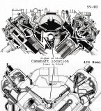 heads_and_intake_cross_section_5V_and_426_hemi_annoted.jpg