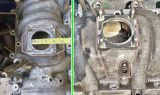 intake_manifold_opening_cutting_plenum_open_for_larger_Throttle_body_2panel.jpg