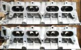 intake_side_before_after_cleaning_2panel.jpg