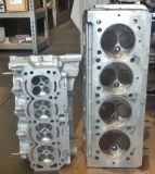 perspective_3-_hemi_and_4AG_heads.jpg