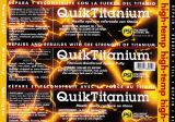 quik_titanium_epoxy_putty2.jpg
