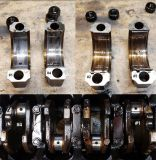 rod_bearings_all_4_2_panel_different.jpg