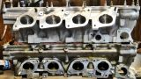 sr20_highport_and_low_port_intake_side.jpg