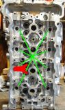 sr20de_head_stripped_cam_side_clean_for_overlay2a.jpg