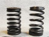 valve_springs_-_OEM_vs_Supertech.jpg
